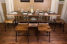 ikea farmhouse table hack ikea farmhouse table farmhouse coffee table farmhouse dining table