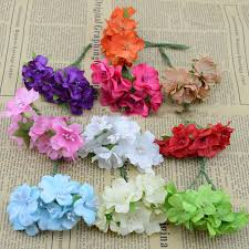 Wholesale Silk Flowers Flower Garland Picture More Detailed Picture About 2016