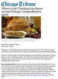 chicago restaurant pr firm chicago relations firm molise pr