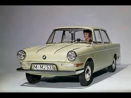 bmw k 1800 awesome bmw k 1800 7 1959 1965 bmw 700 700 ls luxus front angle