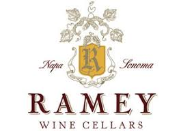 Wakefield Wine Cellar - ramey wine cellars usa