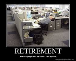Retirement Meme - funny motivational memes page 3 shareology