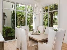 luxury transitional style home staging design by white 10 best home staging modern traditional images on pinterest home