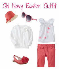 Easter Clothes For Baby Boy Easter For Toddler Girls The Momma Diaries
