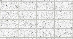 ceiling acoustic ceiling tiles amazing acoustic drop ceiling