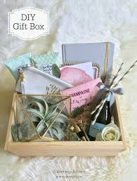 where to buy boxes for presents best 25 gift packaging ideas on wrapping ideas
