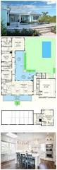 12 best floor plan books images on pinterest floor plans plan 33161zr net zero ready house plan with l shaped lanai