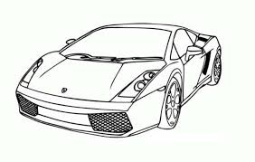 lamborghini veneno coloring pages gallery printable
