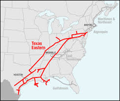 houston fault map us eastern fault line map map eastern thempfa org