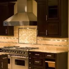 Kitchen And Bath Design Center Kitchen Bath Design Center Interior Design 13433 Ne 20th St