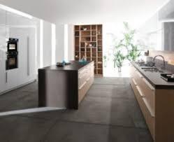 ideas about grey kitchen floor on grey kitchens large grey