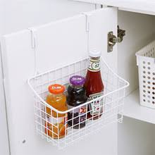 Wall Cabinet Spice Rack Online Get Cheap Wall Rack White Aliexpress Com Alibaba Group