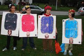 Awesome Boy Halloween Costumes Kids Halloween Costumes 10 Original Costumes