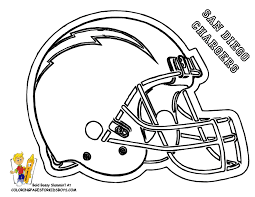 viking ship coloring page 28 chargers coloring pages dodge charger coloring pages az
