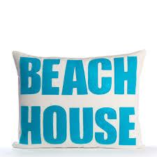 Space Cushion Definition Beach House 14