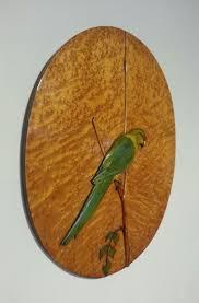 deco plaque metal 148 best wall masks u0026 plaques images on pinterest masks 1930s