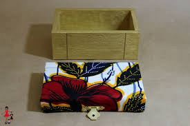 halloween storage boho chic diy jewelry box rattles u0026 heels