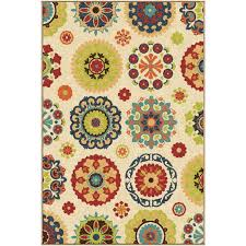 Yellow And White Outdoor Rug Indoor Outdoor Rugs Buy Indoor Outdoor Rugs At Discount Price