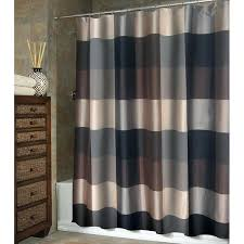 Mens Shower Curtains Cool Shower Curtains For Curtains Ideas