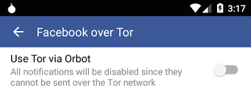 how to configure orbot on android s android app now tor lets you connect anonymously zdnet