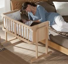 12 best co sleepers images on pinterest baby things baby room