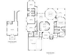 unique house plans with open floor plans open floor plans for homes with modern floor plans for small homes