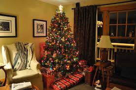 christmas tree house 15 holiday questions from tess and jess