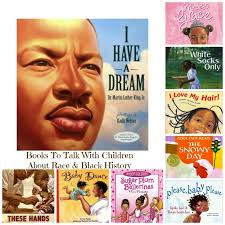 27 best books about black history for images on