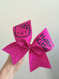 hello bow 365 best most popular cheer bows images on cheer bows