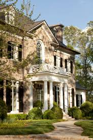 Design My Dream House 299 Best Design Style Pennsylvania Images On Pinterest Dream