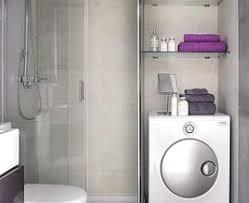 Simple Toilet Design Ideas  Small Bathroom Designs Ideasbest - Simple small bathroom design ideas