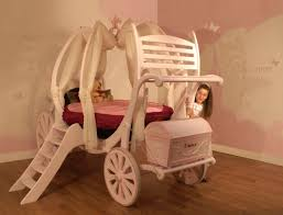 princess beds for girls wonderful cheap princess beds 54 for home remodel ideas with cheap
