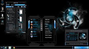 windows 8 designs windows 8 theme orbit tx cm by newthemes on deviantart