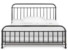twin metal bed frame headboard footboard wardplan com