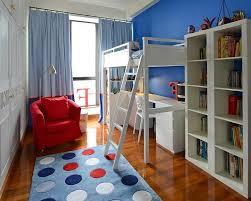 Loft Bed Set Ba Nursery Popular Kid Loft Bed Set Design Idea Bunk Bed Ideas