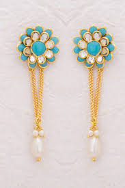 craftsvilla earrings fashion earrings online shopping buy fashion earrings craftsvilla