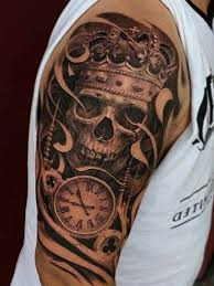 awesome skull designs ideas for and
