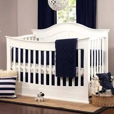 Davinci Kalani 4 In 1 Convertible Crib Reviews Davinci 4 In 1 Convertible Crib Davinci Kalani 4 In 1 Convertible