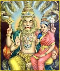 hindu l 96 best l a k s h m i images on hindu deities