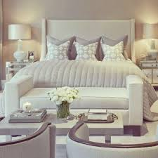 Luxury Bedrooms With Modern Bedroom Chairs Trending Next Season - Luxury bedroom chairs