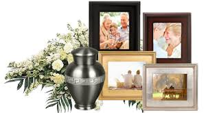 cremation services cremation services funeral home cleveland lorain ohio malloy