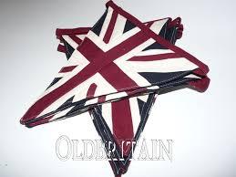 British Flag Area Rug Home Design British Flag Wool Rug Large Size Inside Cool Wuoizz