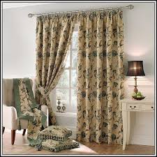 Typical Curtain Sizes by Curtain Sizes Inches To Cm Memsaheb Net