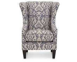 Accent Chair Charleston Accent Chair Furniture Row