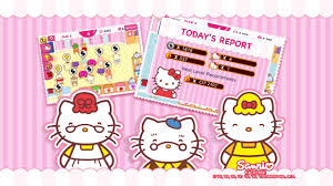 hello kitty cafe android apps on google play