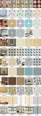 13 best 3d wallpaper e catalogs images on pinterest 3d wallpaper