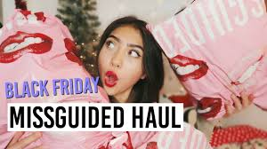canon g7x black friday missguided haul black friday autumn winter 2016 youtube