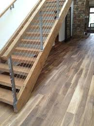 Modern Banister Ideas Modern Wood Railing U2013 Smartonlinewebsites Com