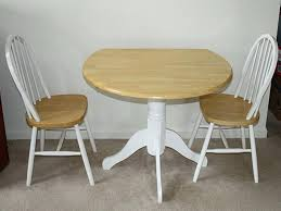 tiny kitchen table tiny kitchen tables small table and 2 chairs miscellaneous small