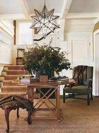 289 best entry images on pinterest entryway home and front entry